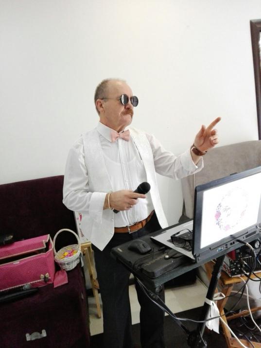 "ТС""Праздник как по нотам"""