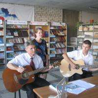 Мои концерты (изображений 3)   Мои выступления и моих воспитанников.