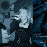 Музыка не имеет границ!!!  Музыка---это моя жизнь!!!
