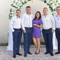 """Наш колектив """"Брати Гжегожевські молодші"""" (изображений 5)"""