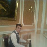 Рояль - это ЖЕСТЬ!!! (изображений 5)