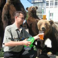 Beer&Bears
