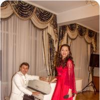 Славич и Юлия