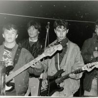 год 1992-й