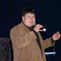 Редактор Радио-ДАЧА г. Владимир