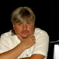 """Автор, композитор сказки """"Орешенка и её друзья"""""""