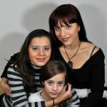 Мои девочки (изображений 2)