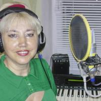 """Домашняя студия звукозаписи и клиенты (изображений 8)   Вы любите петь? Сделайте необычный подарок своим близким на день рождения, на свадьбу, запишите поздравительную песню со своим голосом. Хотите записать любимую песню под """"минусовку"""", с"""